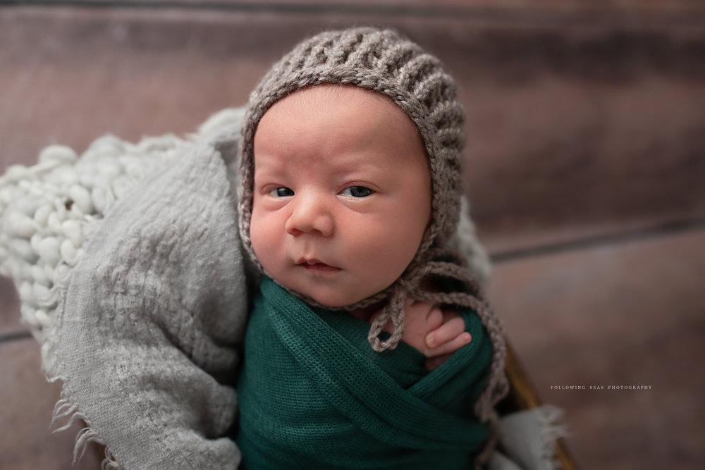 Charleston-Newborn-Photographer-Following-Seas-Photography-FSP_2283-2.jpg