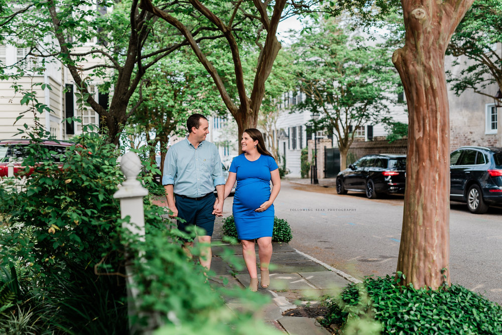 Charleston-Maternity-Photographer-Following-Seas-Photography-FSP_2954.jpg