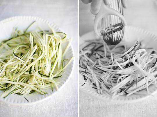 Sliced_Zucchini.jpg