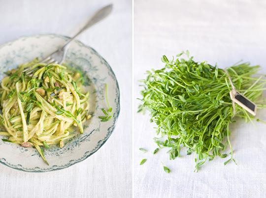 Zucchini_pasta_4.jpg