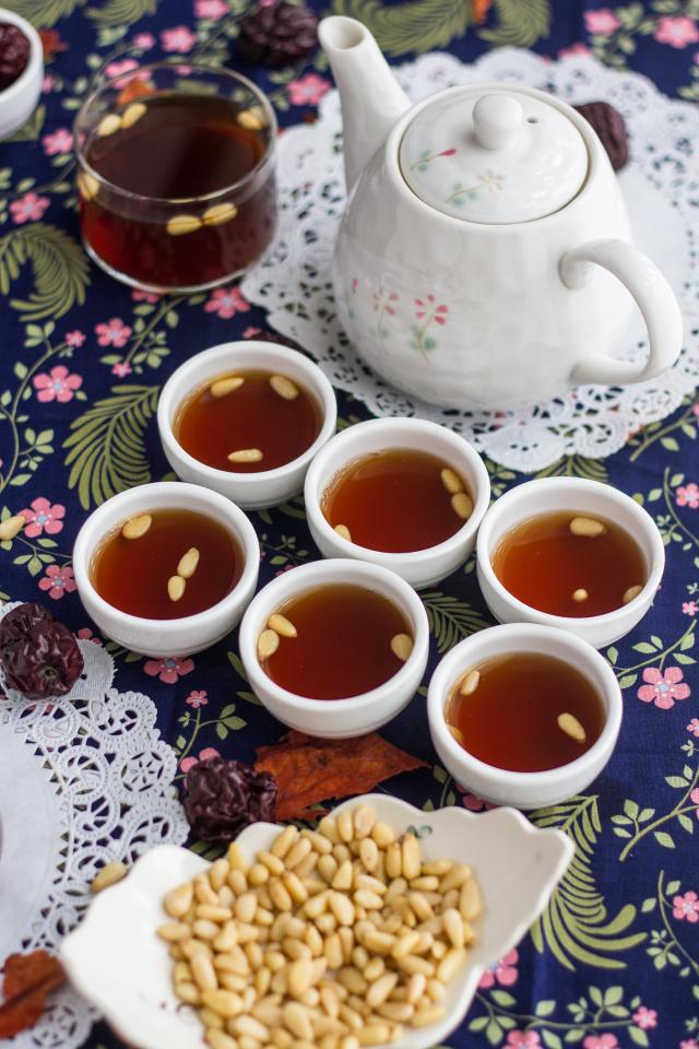 longan-red-dates-ginger-tea-12.jpg