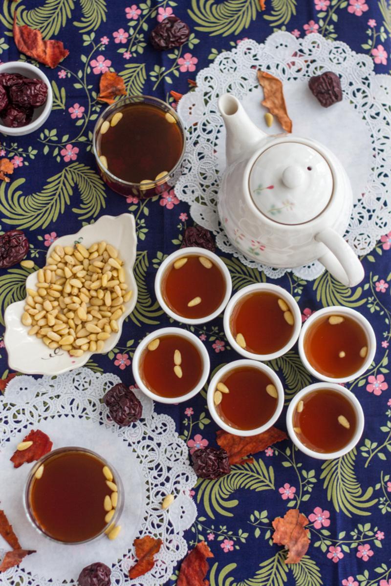 longan-red-dates-ginger-tea-14.jpg