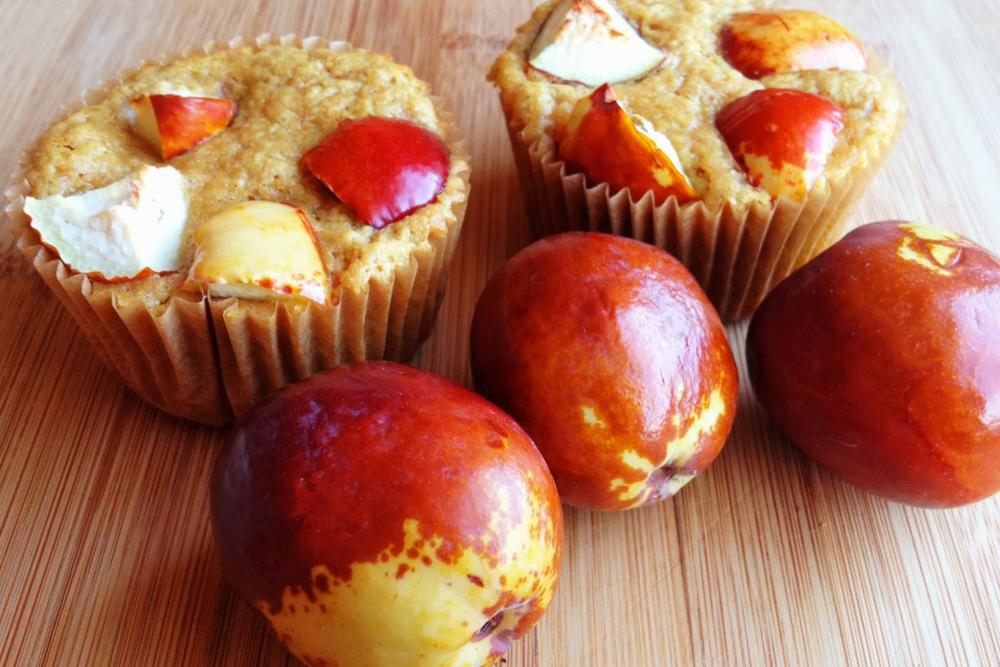 jujube muffins.jpg