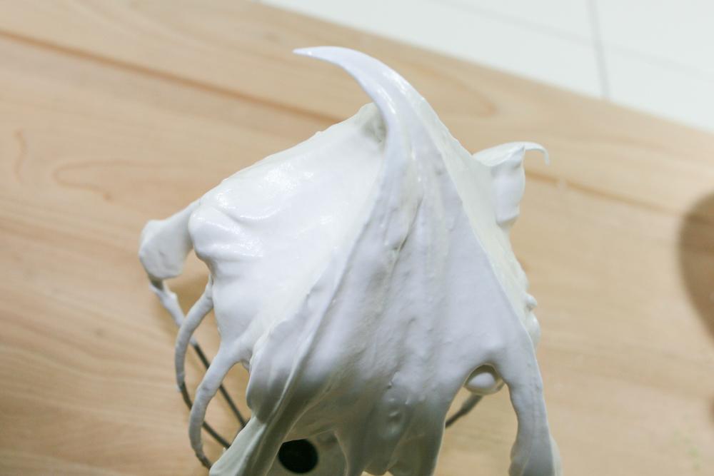 12. italian-meringue-birds-beak.jpg