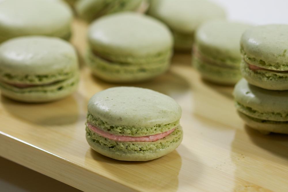 20. green-tea-macs-guava-buttercream.jpg