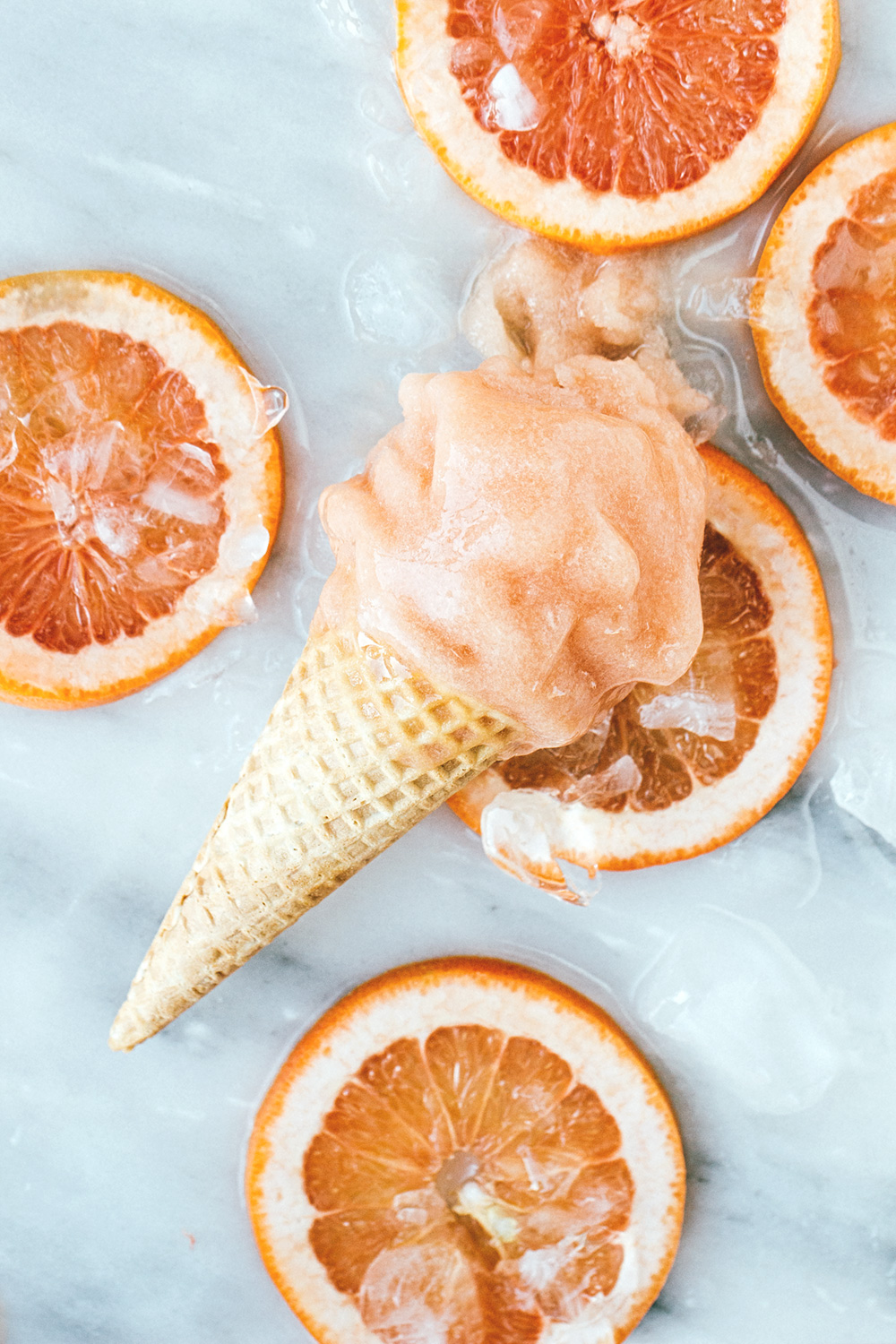 Grapefruit-Guava-and-Rum-Sorbet2.jpg