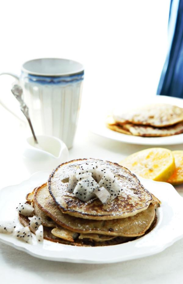 Pancake-6-600x927.jpg