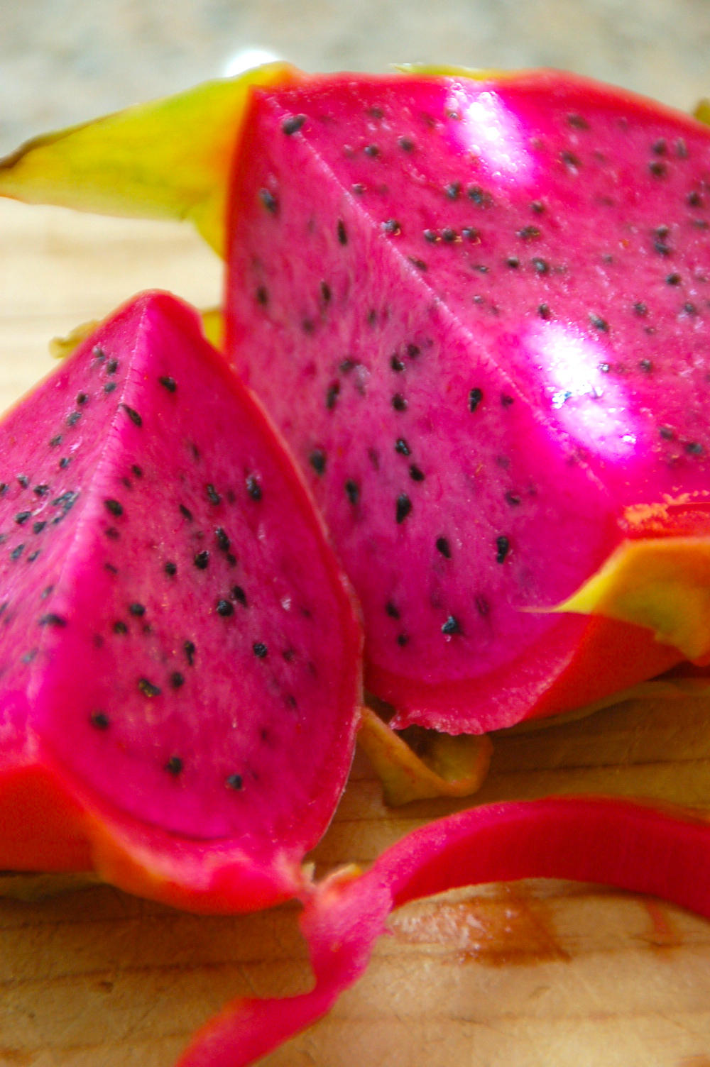 dragon-fruit-2.jpg