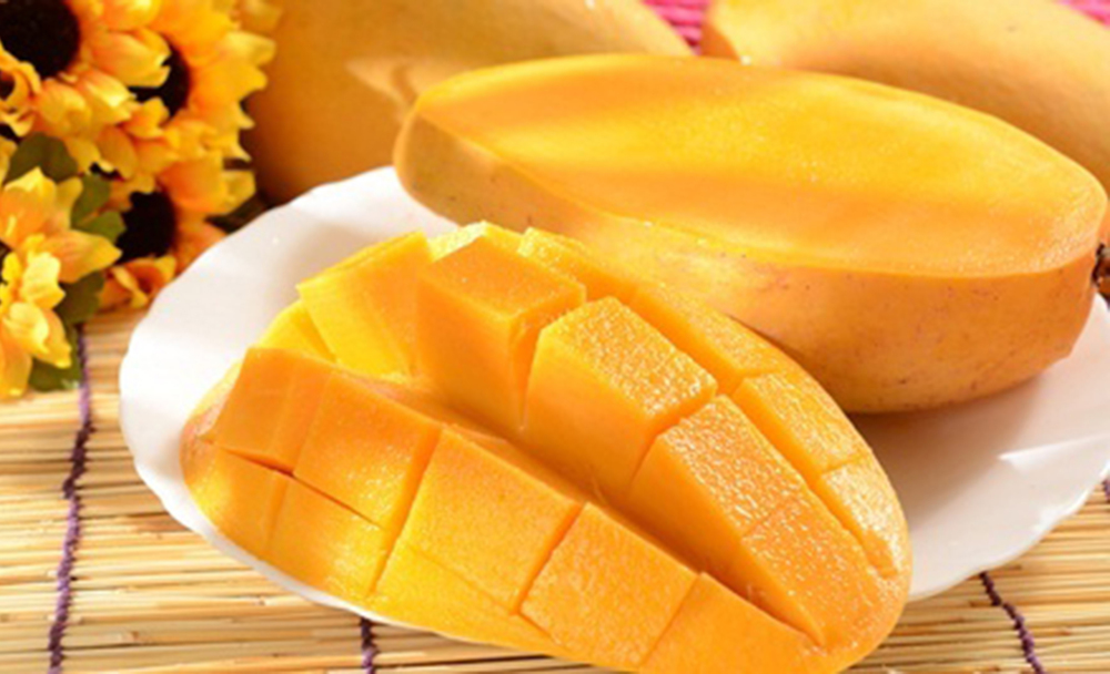 mango header.jpg