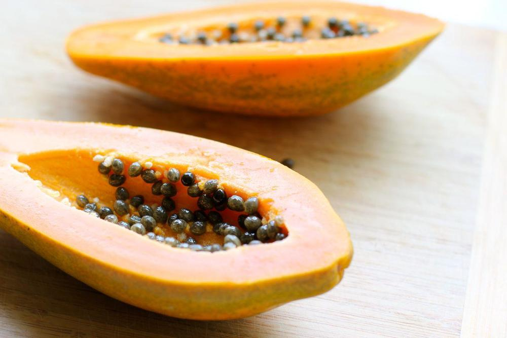 papaya_enzyme-1462198.jpg