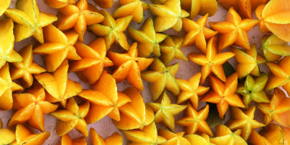 Star-Fruit-High-Definition-Nature-Wallpapers-20141.jpg