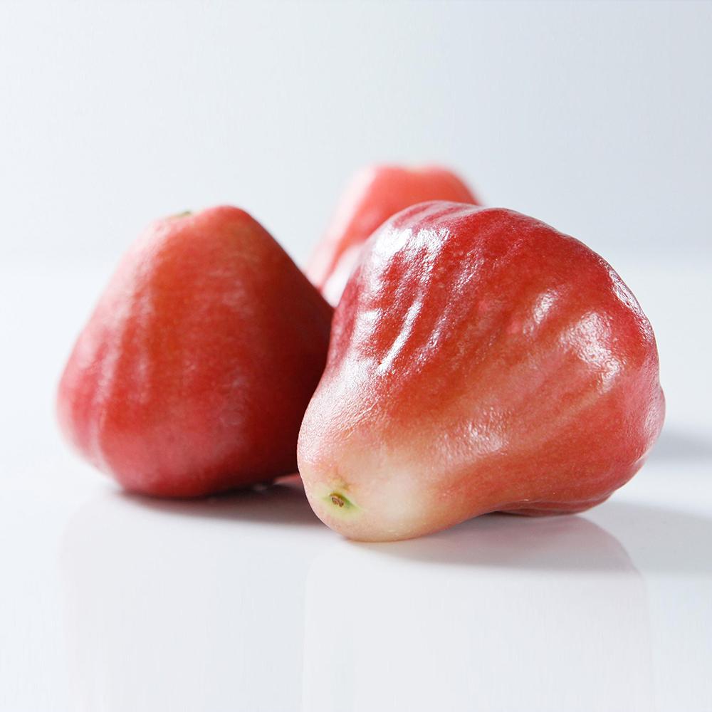 wax apple.jpg