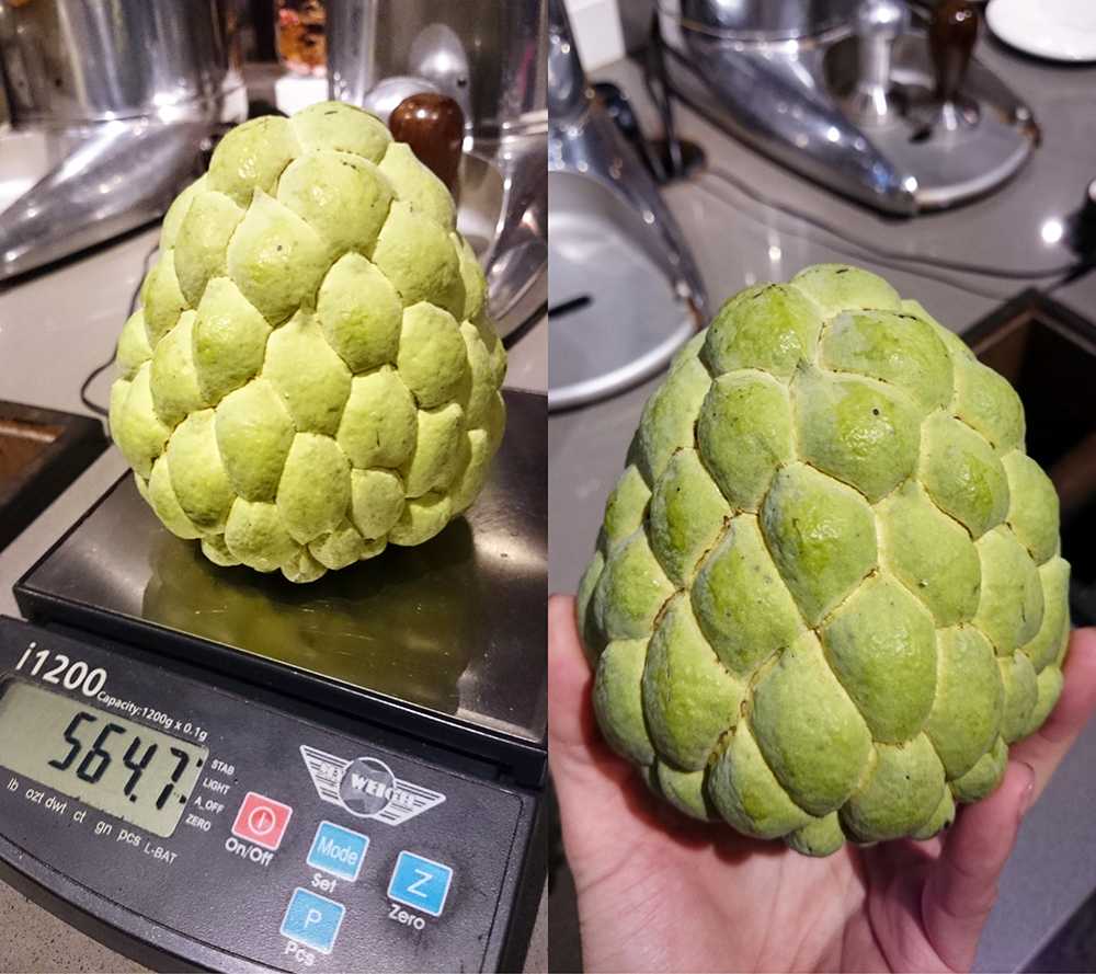 sugar apple.jpg