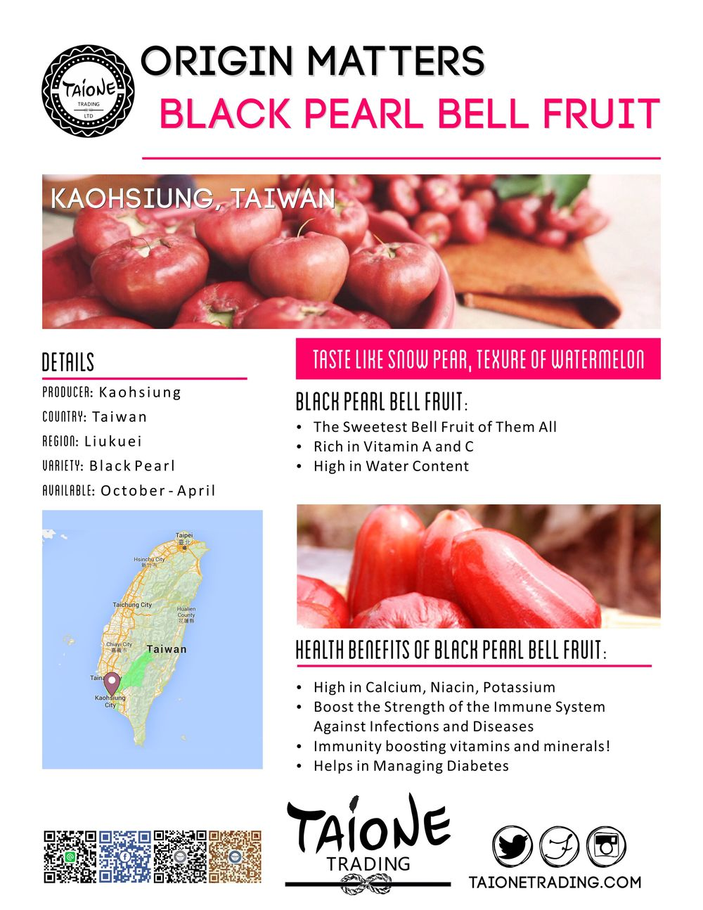 bell fruit eng.jpg