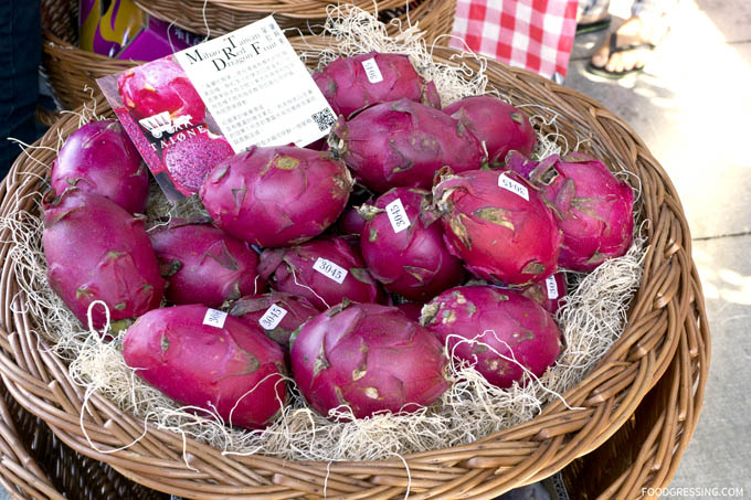 Dragonfruits-Taiwan.jpg