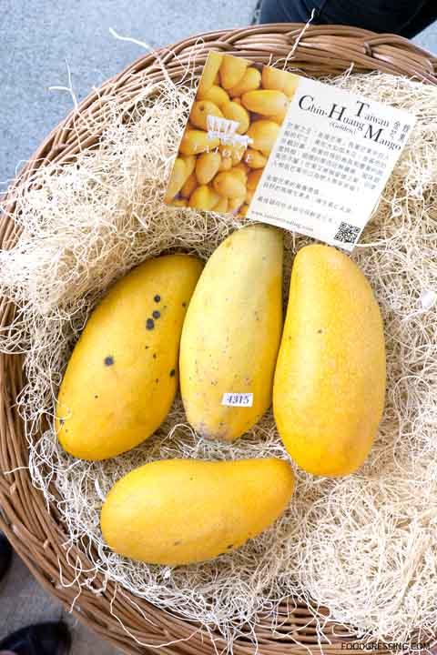Mango-Taione.jpg