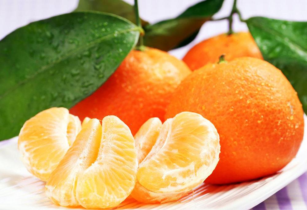 clementine-oranges.jpg