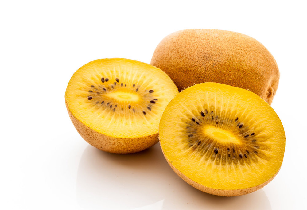 Gold-Kiwifruit.jpg