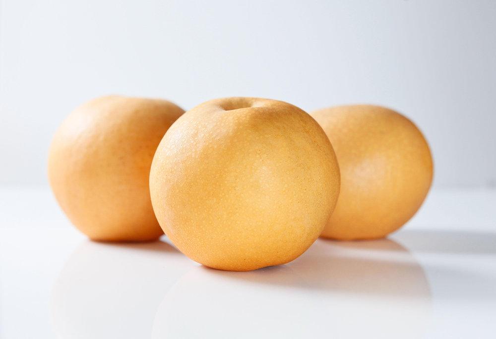 k pear.jpg