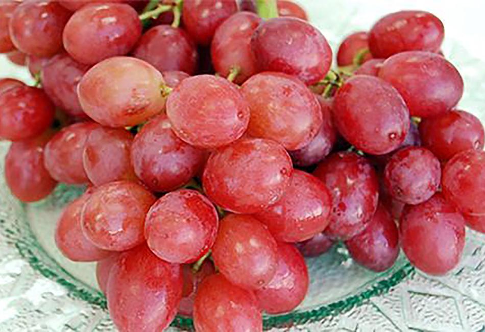 10. lychee grape.jpg