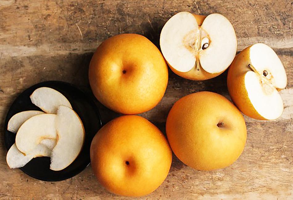 14. pear.jpg