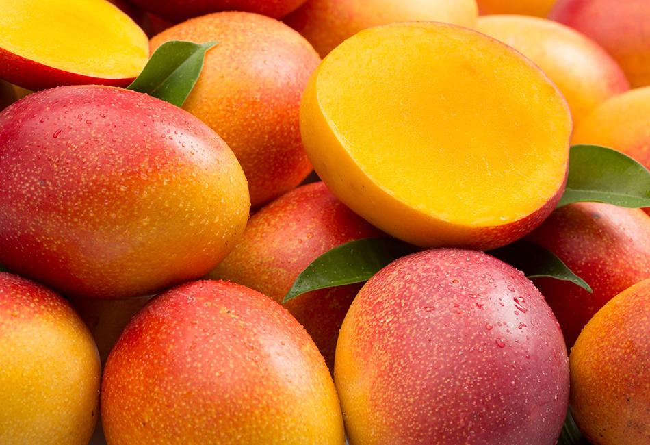 16. mango.jpg