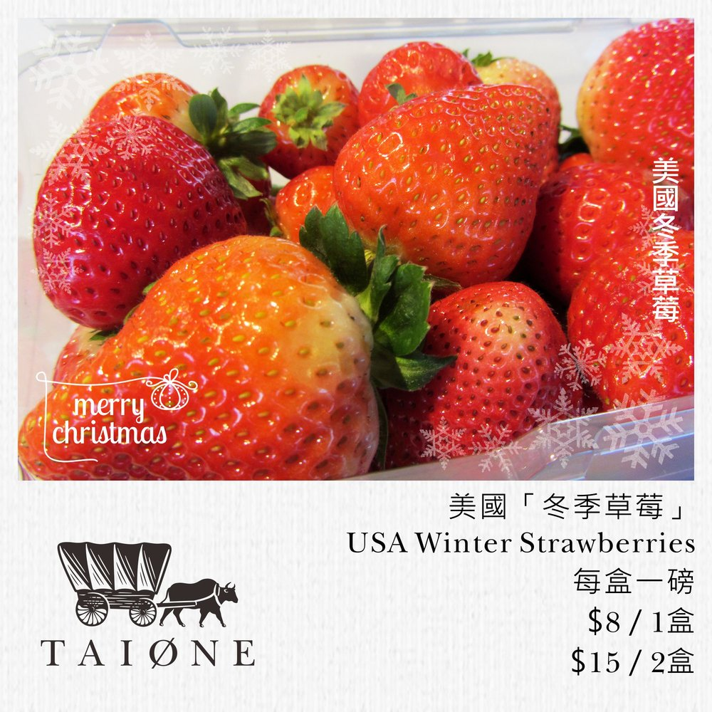 24. strawberry.jpg