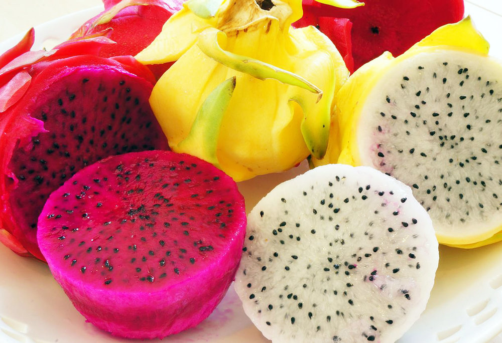 Pitaya_Colors.jpg