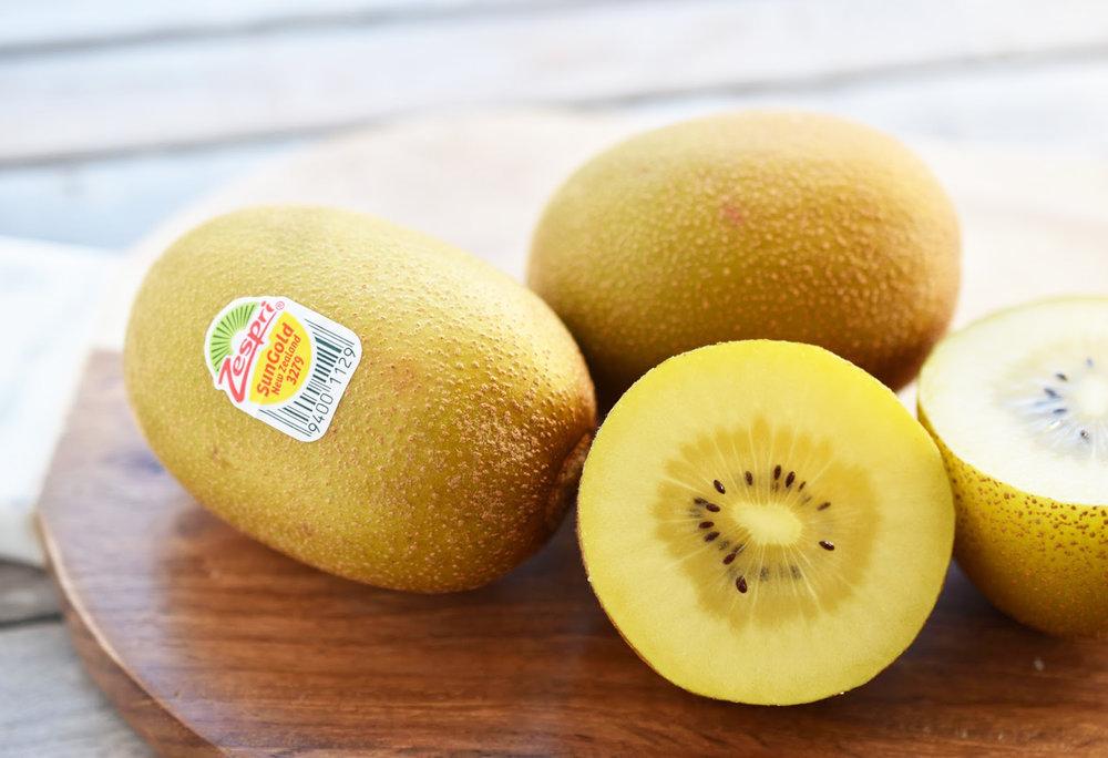 Zespri-sungold-kiwi.jpg