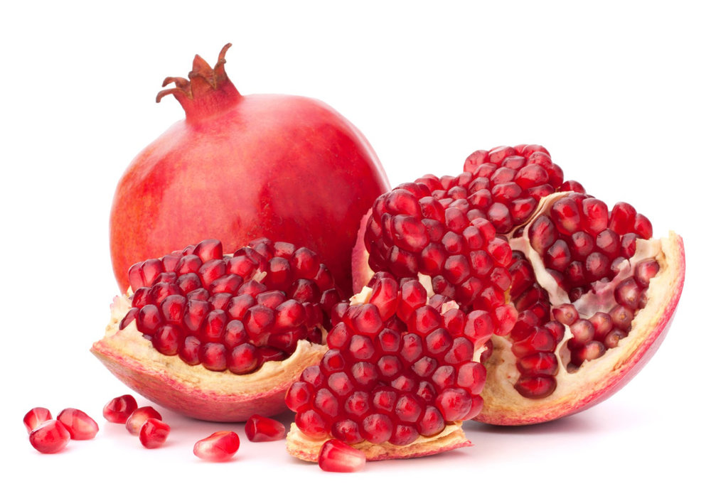 pomegranate.jpg