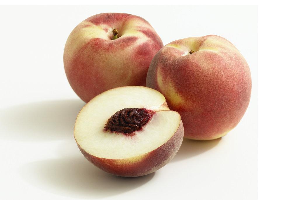 white-peach.jpg