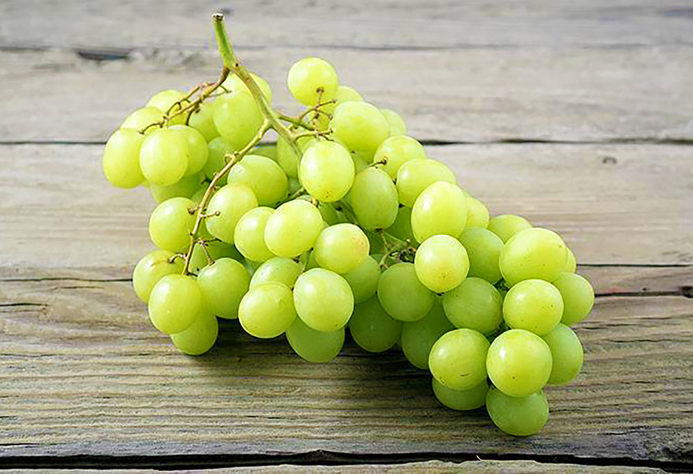 311695671_fresh_green_emerald_grapes.jpg