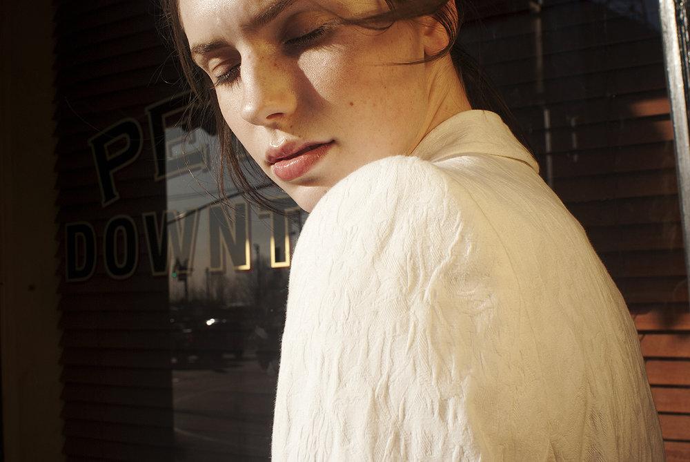 fashionmatteopatocchi_kaltblut_04.jpg