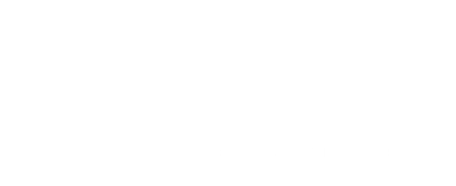 The Martin Law Firm