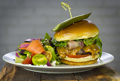 twitter burger.jpg