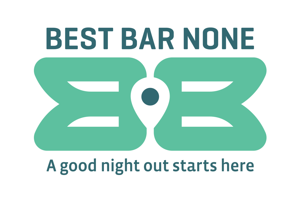 The Provincial has been Best Bar None Accredited.