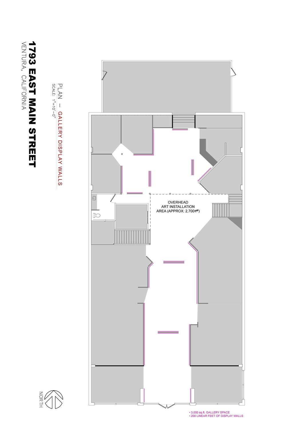 gallery floor plan-04.jpg