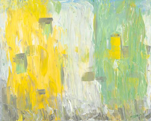 abstract sm 2-1.jpg