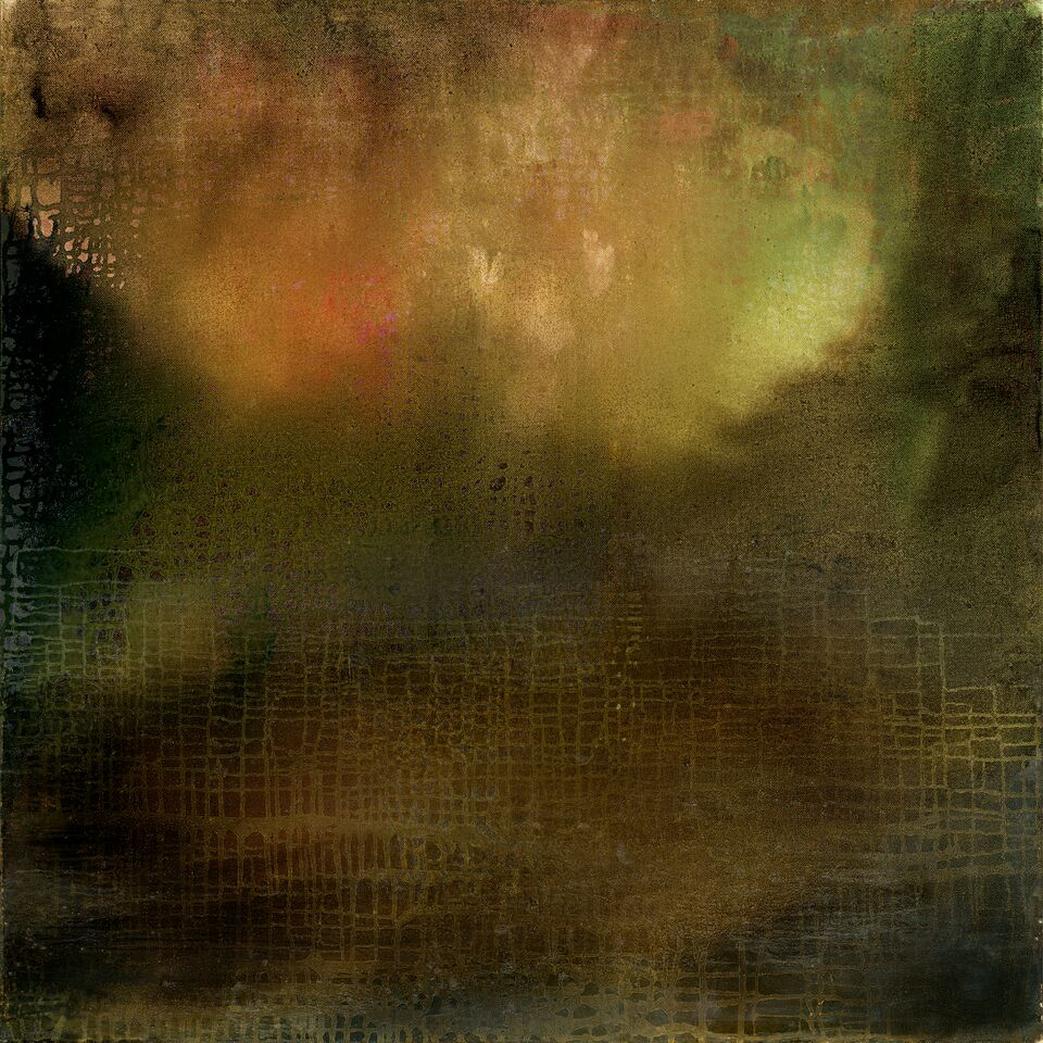 Numinous, No. 30, oil on canvas, 30 x 30.jpg