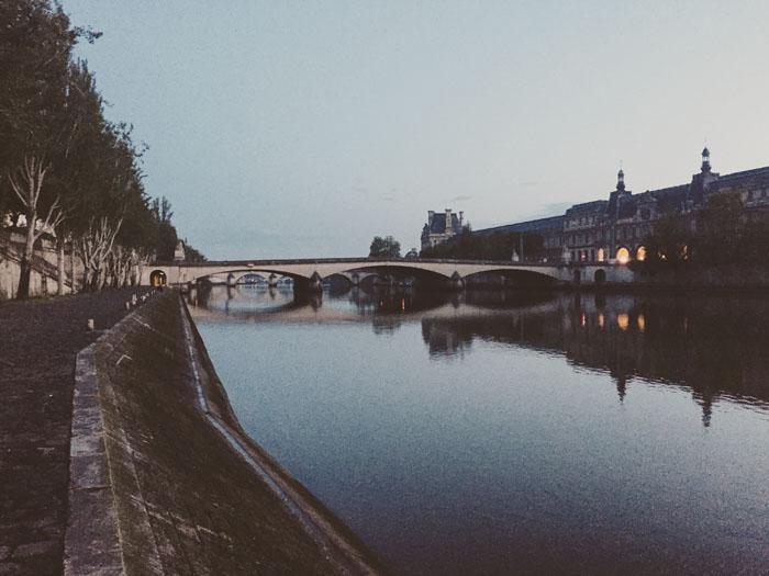 Jonas_Paris 1.jpg