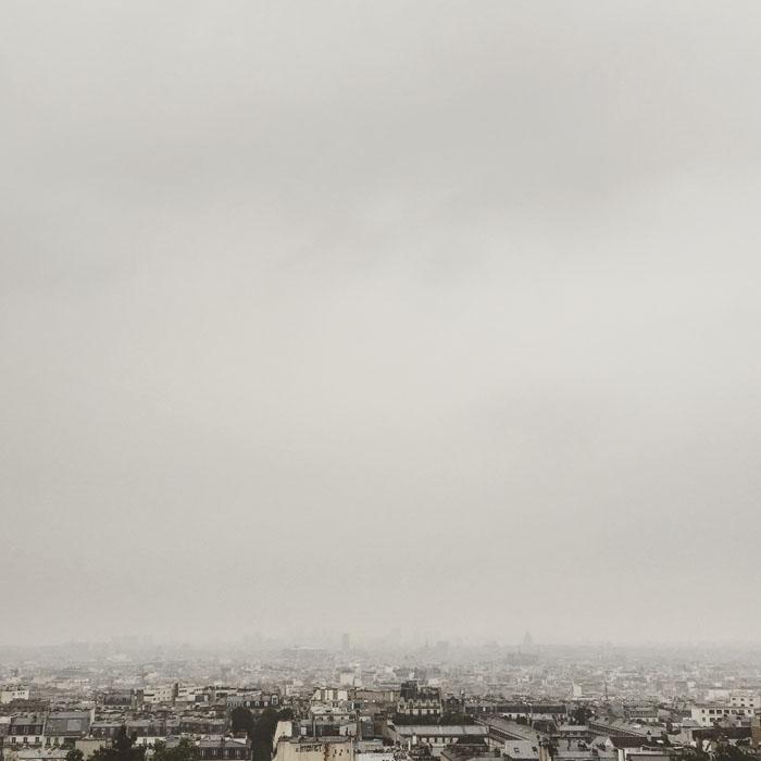 Jonas_Paris 2.jpg