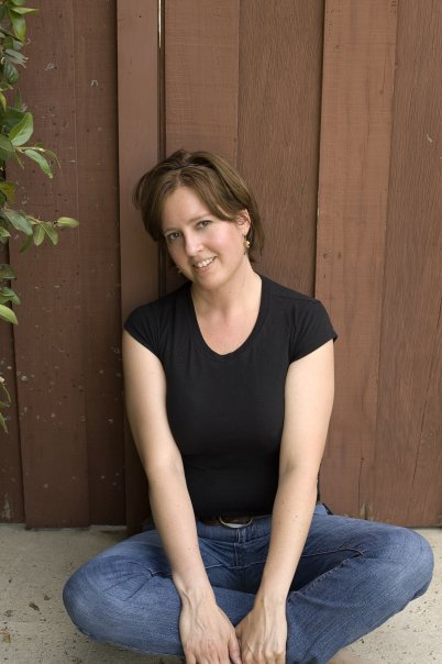 Christina Lexutt | Oxnard, CA