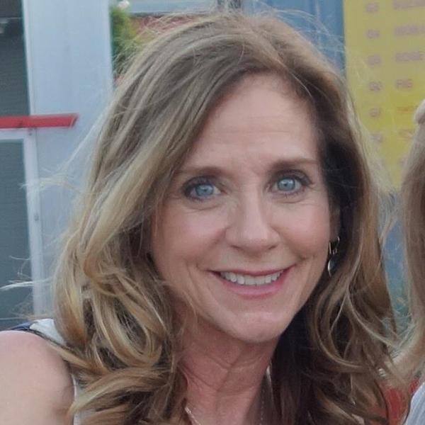 Kathy B. Shapiro | Laguna Niguel, CA