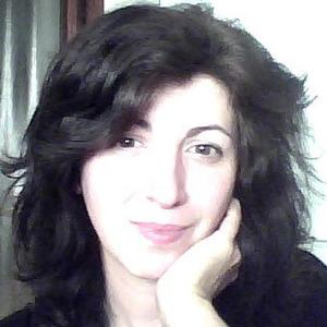 Loretta Zaganelli | Ravenna, Italy