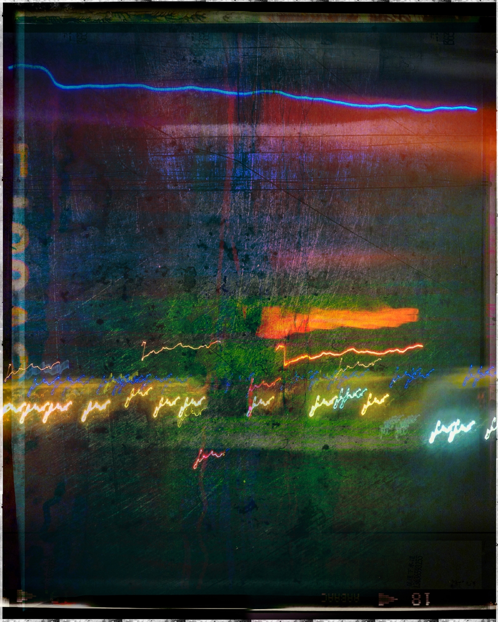 Gary Mesa-Gaido | Morehead, KY