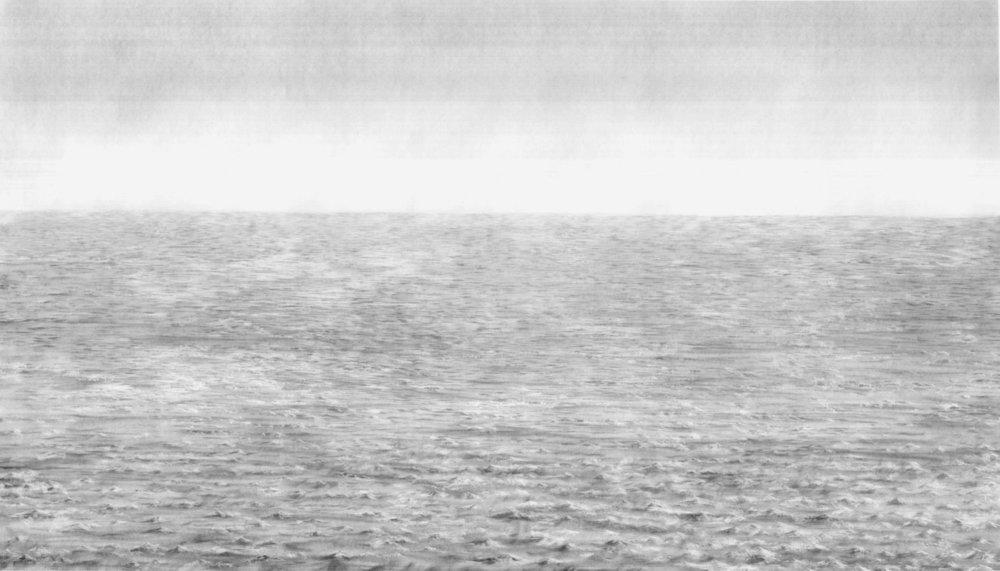 bowden_seascape_5.jpg