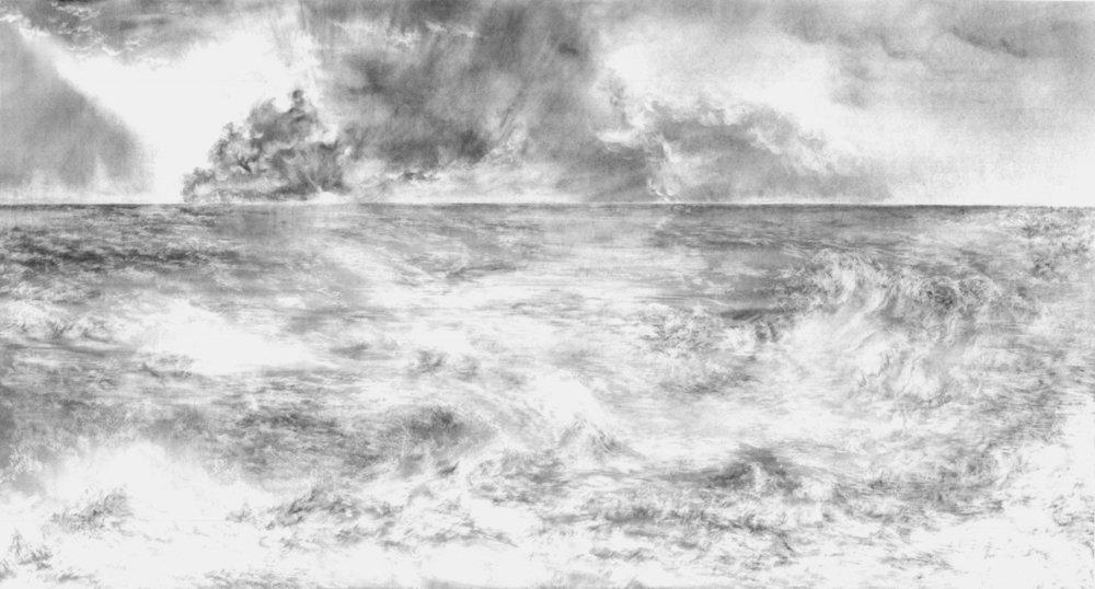 bowden_seascape_4.jpg