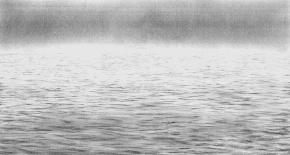 bowden_seascape_6.jpg