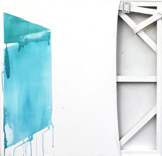 Infinite Window II
