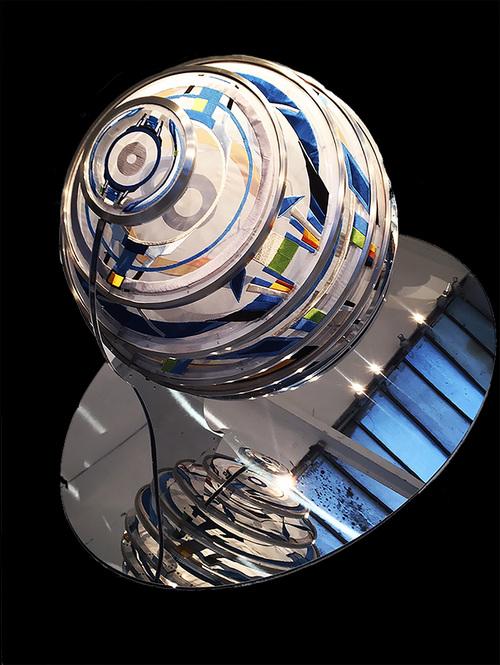 Sphere 30